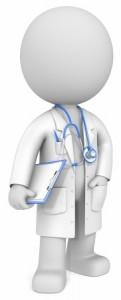 myasthénie est une maladie neuromusculaire chronique