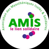 Myasthenie.fr
